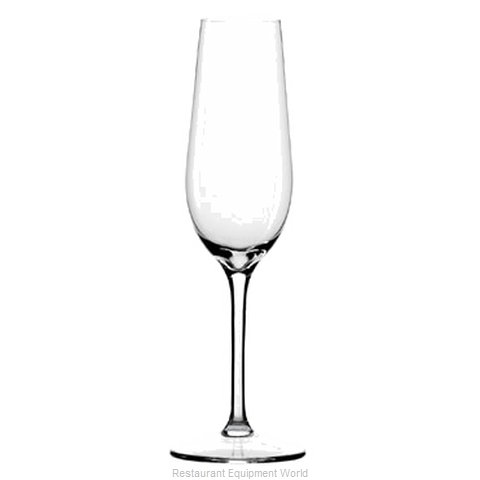 Anchor Hocking S1800017 Glass Champagne