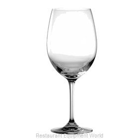 Anchor Hocking S1800035 Glass Wine