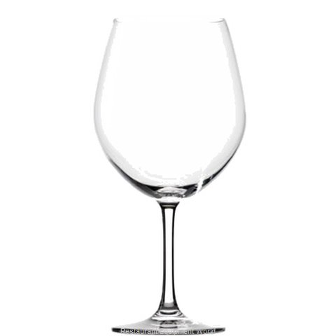 Anchor Hocking S2000000 Glass Wine