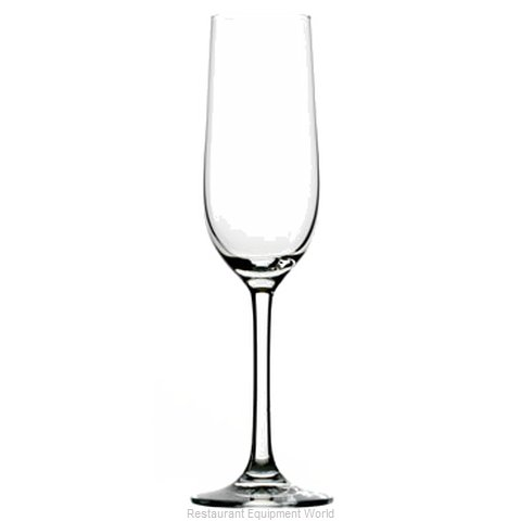 Anchor Hocking S2000007 Glass Champagne