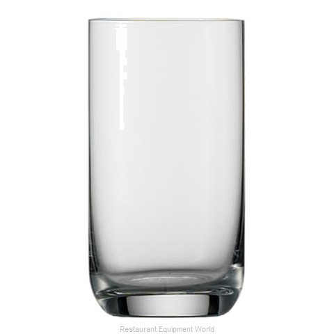 Anchor Hocking S2000009 Glass Juice