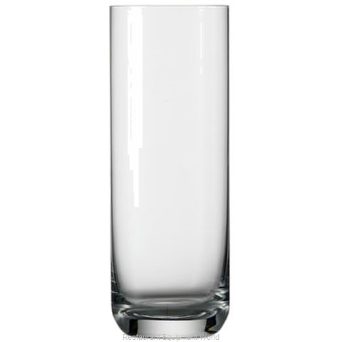 Anchor Hocking S2000013 Glass Water