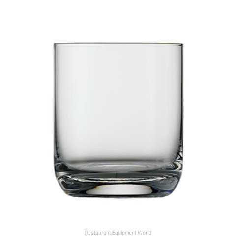 Anchor Hocking S2000015 Glass Old Fashioned