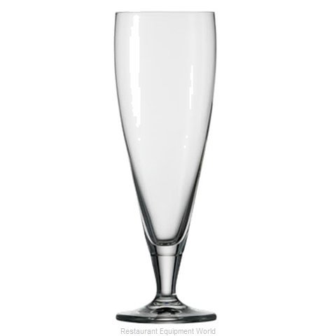 Anchor Hocking S2000019 Glass Beer