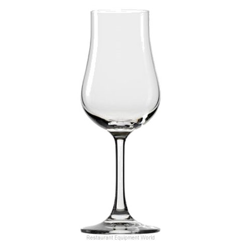 Anchor Hocking S2000030 Glass Brandy (Magnified)