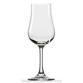 Anchor Hocking S2000030 Glass Brandy