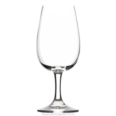 Anchor Hocking S2000031 Glass Wine