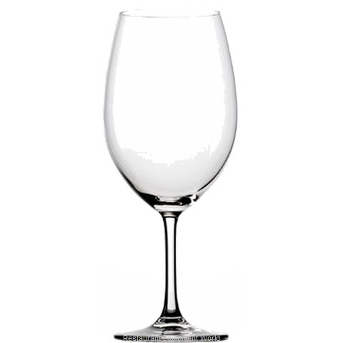 Anchor Hocking S2000035 Glass Wine (Magnified)