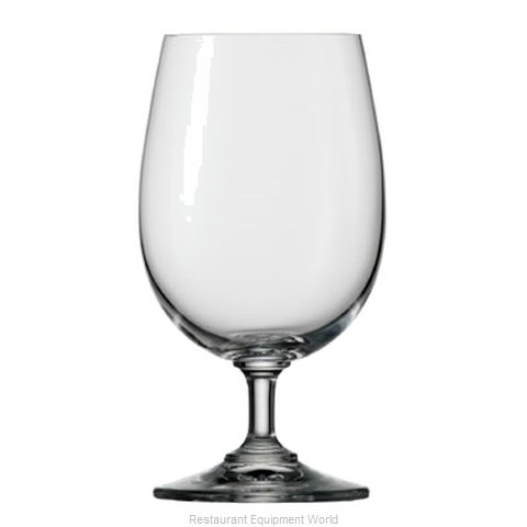 Anchor Hocking S2050011 Glass Goblet
