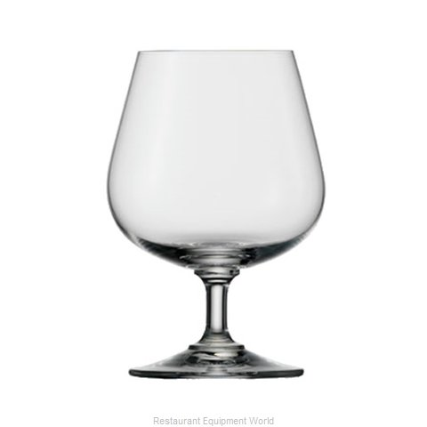 Anchor Hocking S2050018 Glass Brandy