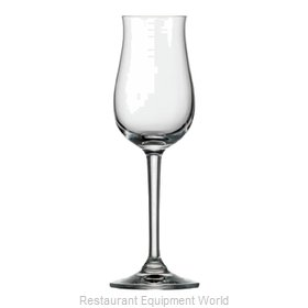 Anchor Hocking S2050030 Glass Wine