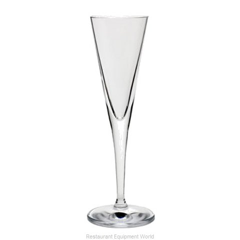 Anchor Hocking S2050031 Glass Cordial