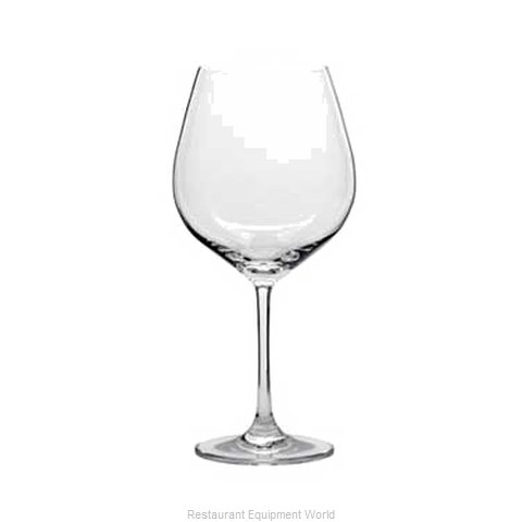 Anchor Hocking S2100000 Glass Wine