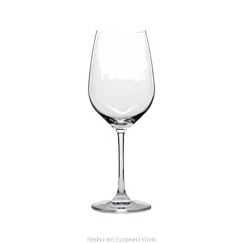 Anchor Hocking S2100001 Glass Wine