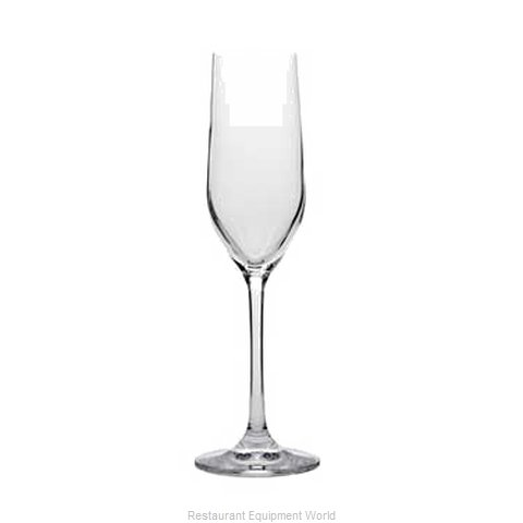 Anchor Hocking S2100007 Glass Champagne