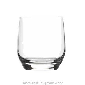 Anchor Hocking S2100016 Glass Old Fashioned