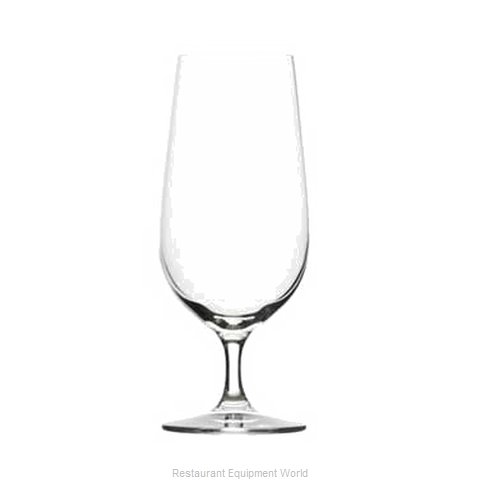 Anchor Hocking S2100019 Glass Beer