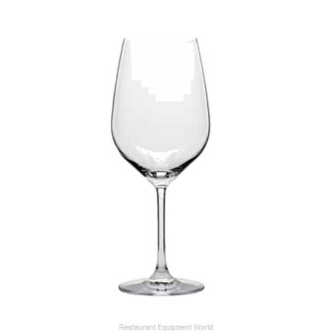 Anchor Hocking S2100035 Glass Wine