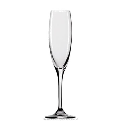 Anchor Hocking S2150017 Glass Champagne