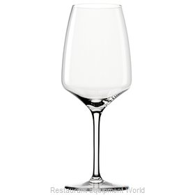 Anchor Hocking S2200000 Wine Glass