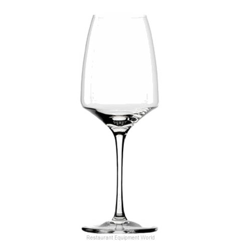 Anchor Hocking S2200001 Glass Wine