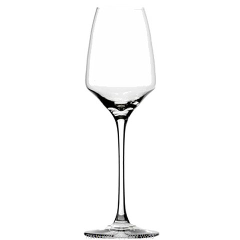 Anchor Hocking S2200004 Dessert Glass