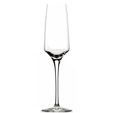 Anchor Hocking S2200007 Glass Champagne