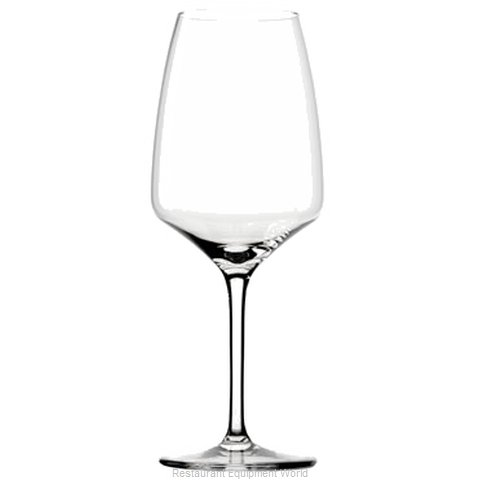 Anchor Hocking S2200035 Glass Wine