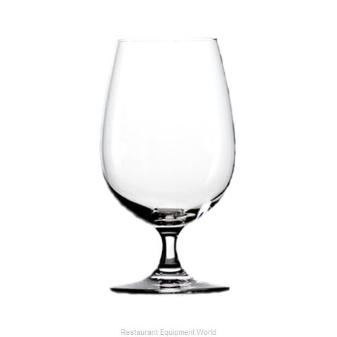 Anchor Hocking S2830011 Glass Goblet