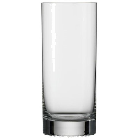 Anchor Hocking S3500010 Glass Water