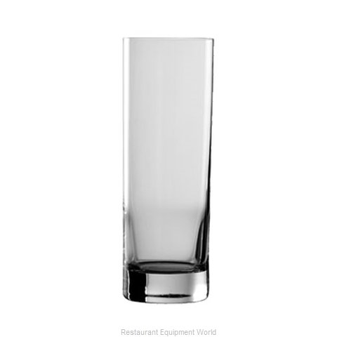 Anchor Hocking S3500013 Glass Collins