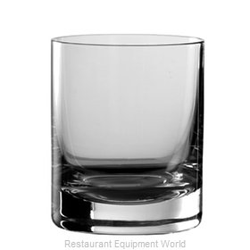 Anchor Hocking S3500015 Glass Old Fashioned