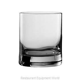 Anchor Hocking S3500016 Glass Old Fashioned