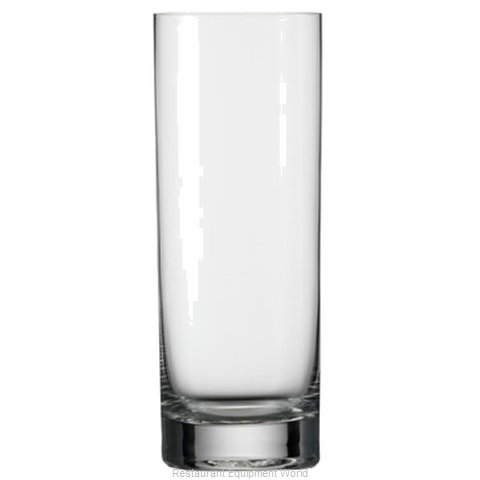 Anchor Hocking S3500022 Glass Water