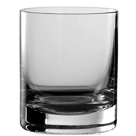 Anchor Hocking S3500046 Glass Old Fashioned