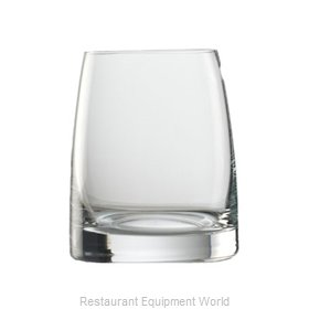 Anchor Hocking S3510009 Glass Old Fashioned