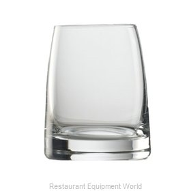 Anchor Hocking S3510010 Glass Old Fashioned