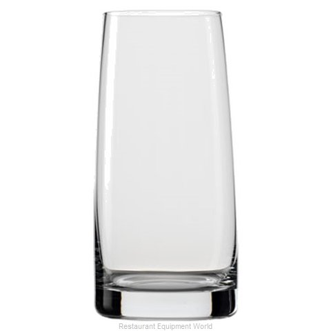 Anchor Hocking S3510013 Glass Water