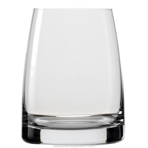 Anchor Hocking S3510016 Glass Old Fashioned