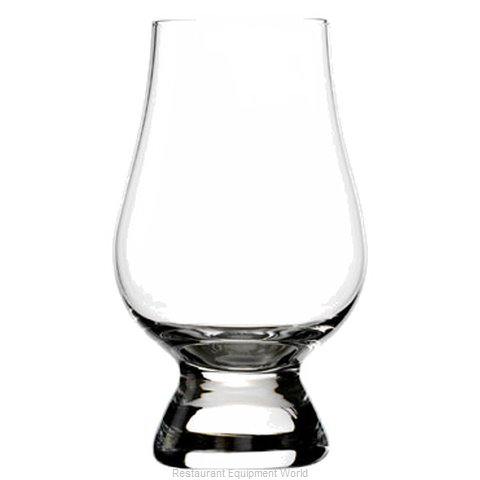 Anchor Hocking S3550031 Glass Old Fashioned