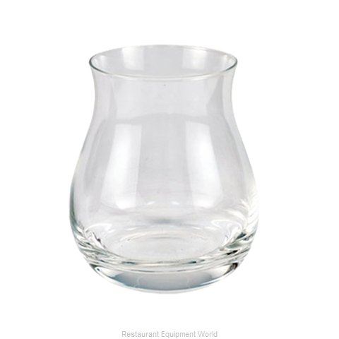 Anchor Hocking S3560015 Glass Old Fashioned