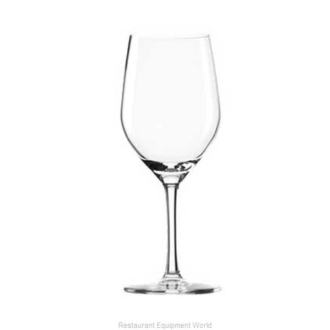 Anchor Hocking S3760003 Glass Wine