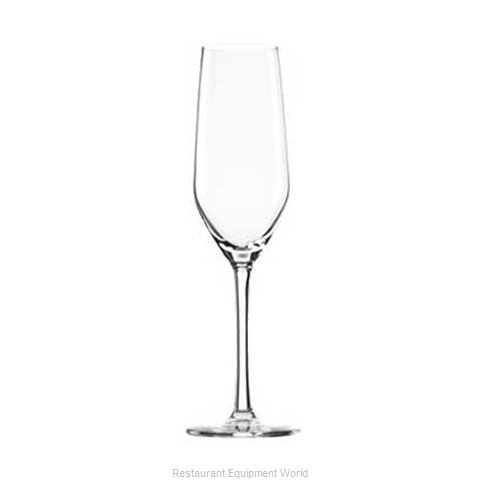 Anchor Hocking S3760007 Glass Champagne