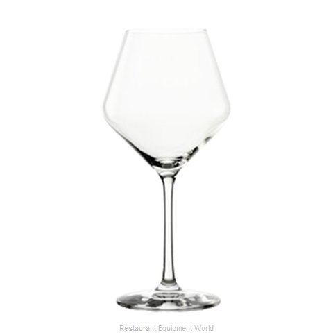 Anchor Hocking S3770000 Glass Wine