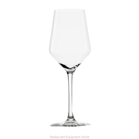 Anchor Hocking S3770002 Glass Wine