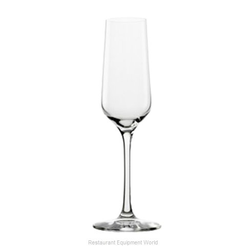Anchor Hocking S3770007 Glass Champagne