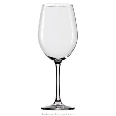 Anchor Hocking S3810001 Glass Wine