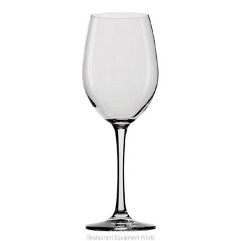 Anchor Hocking S3810002 Glass Wine