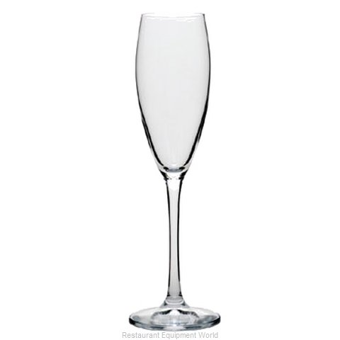 Anchor Hocking S3810007 Glass Champagne