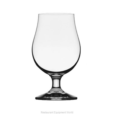 Anchor Hocking SF1729 Glass Beer